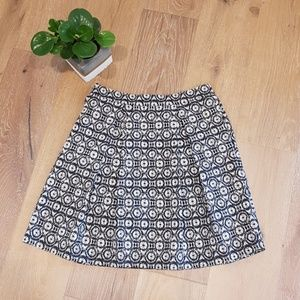 Lucy & Laurel skirt 10